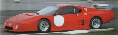 Прикрепленное изображение: Ferrari 512BB Competizione.jpg