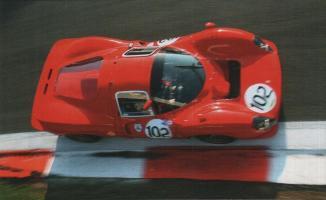 Прикрепленное изображение: Ferrari P3 001.jpg