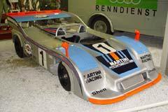 Прикрепленное изображение: Porsche-917-30_19.jpg