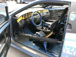 Прикрепленное изображение: coupe-01.jpg