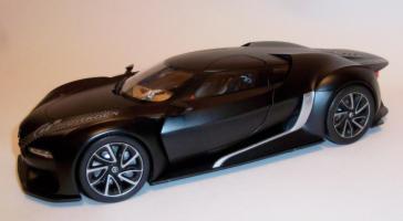 Прикрепленное изображение: Citroen GT (7).JPG