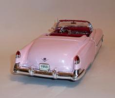 Прикрепленное изображение: Эльдорадо53 pink (5).JPG