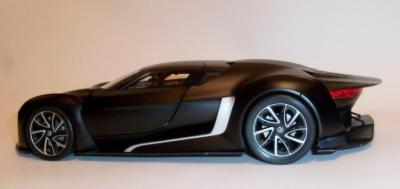 Прикрепленное изображение: Citroen GT (1).JPG