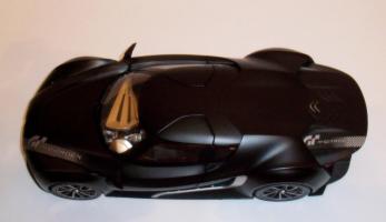 Прикрепленное изображение: Citroen GT (9).JPG