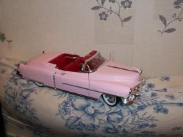 Прикрепленное изображение: Эльдорадо53 pink.JPG