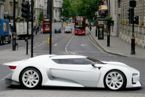 Прикрепленное изображение: Citroen GT w (4).jpg