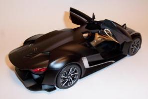 Прикрепленное изображение: Citroen GT (2).JPG
