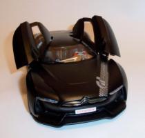 Прикрепленное изображение: Citroen GT (12).JPG