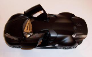 Прикрепленное изображение: Citroen GT (6).JPG