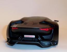 Прикрепленное изображение: Citroen GT (13).JPG