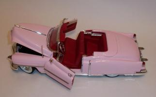 Прикрепленное изображение: Эльдорадо53 pink (12).JPG