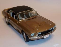 Прикрепленное изображение: Ford Mustang High Country (2).JPG