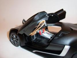 Прикрепленное изображение: Citroen GT (5).JPG