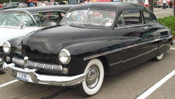 Прикрепленное изображение: 1949-Mercury-sedan.jpg