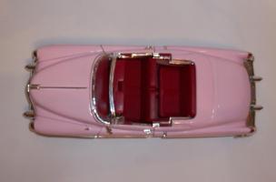 Прикрепленное изображение: Эльдорадо53 pink (10).JPG