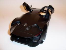 Прикрепленное изображение: Citroen GT (3).JPG