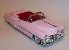 Прикрепленное изображение: Эльдорадо53 pink (1).JPG