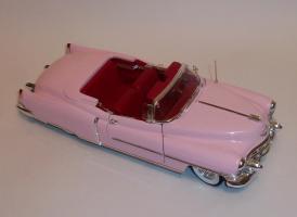 Прикрепленное изображение: Эльдорадо53 pink (2).JPG