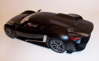 Прикрепленное изображение: Citroen GT (10).JPG