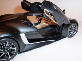 Прикрепленное изображение: Citroen GT (4).JPG