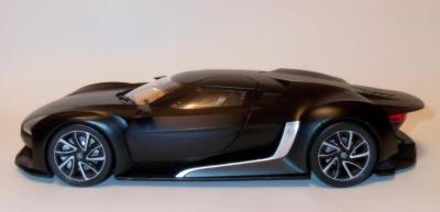 Прикрепленное изображение: Citroen GT.JPG