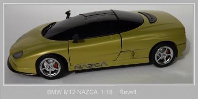 Прикрепленное изображение: BMW M12 NAZCA5.jpg