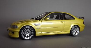 Прикрепленное изображение: BMW M3 GTR.jpg