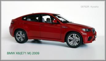 Прикрепленное изображение: BMW X6M.jpg