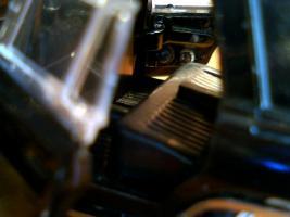 Прикрепленное изображение: PIC_12-08-15_11-53-30.jpg