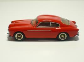 Прикрепленное изображение: Alfa Romeo_PM3.JPG