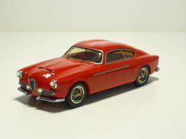 Прикрепленное изображение: Alfa Romeo_PM.JPG