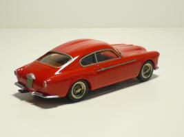 Прикрепленное изображение: Alfa Romeo_PM2.JPG