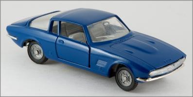 Прикрепленное изображение: 1965 Ford Mustang Bertone - Ukrpromigrushka Donetsk - 4_small.jpg
