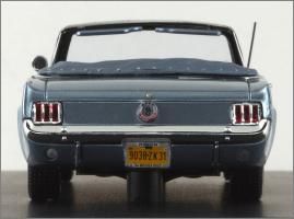 Прикрепленное изображение: 1966 Ford Mustang Convertible MCW L.E.300 - Spark - 184833 - 5_small.jpg