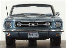 Прикрепленное изображение: 1966 Ford Mustang Convertible MCW L.E.300 - Spark - 184833 - 6_small.jpg