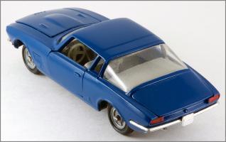 Прикрепленное изображение: 1965 Ford Mustang Bertone - Ukrpromigrushka Donetsk - 5_small.jpg