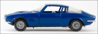 Прикрепленное изображение: 1965 Ford Mustang Bertone - Ukrpromigrushka Donetsk - 3_small.jpg