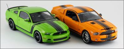 Прикрепленное изображение: 2013 Ford Mustang BOSS 302 - Schuco Pro R - 450883100 - 6_small.jpg