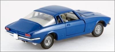Прикрепленное изображение: 1965 Ford Mustang Bertone - Ukrpromigrushka Donetsk - 2_small.jpg