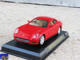 Прикрепленное изображение: Ferrari 612 Scaglietti_0-0.jpg