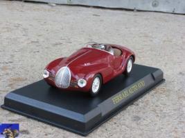 Прикрепленное изображение: Ferrari  Auto Avio_0-0.jpg