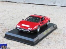 Прикрепленное изображение: Ferrari 512 BB_0-0.jpg
