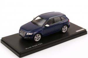Прикрепленное изображение: Audi SQ5 TDI.jpg
