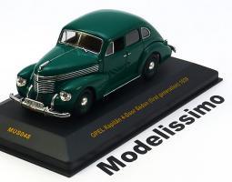 Прикрепленное изображение: Opel Kapitän A.jpg