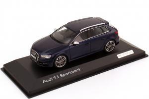 Прикрепленное изображение: Audi S3 Sportback (8V) 2013.jpg