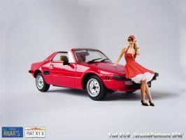 Прикрепленное изображение: Fiat_X1-9_red_collage_web_01.jpg