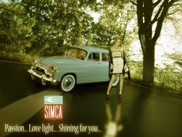 Прикрепленное изображение: simca_aronde_1951_light_blue_postcard_web_02.jpg