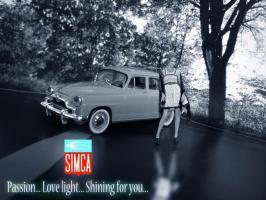 Прикрепленное изображение: simca_aronde_1951_light_blue_postcard_web_03.jpg
