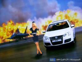 Прикрепленное изображение: VW_Golf_GTI_white_web_02.jpg
