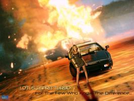 Прикрепленное изображение: Lotus_Turbo_Esprit_Black_collage_web_01.jpg